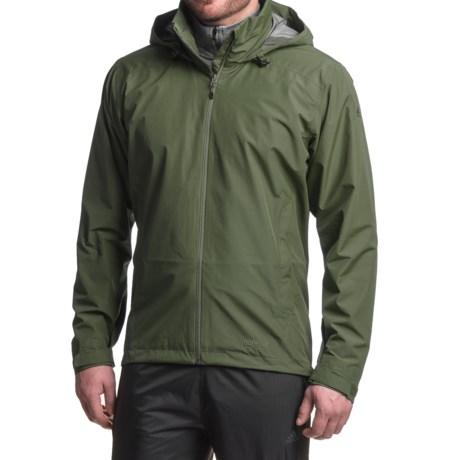 adidas Wandertag Gore-Tex® Jacket - Waterproof (For Men)