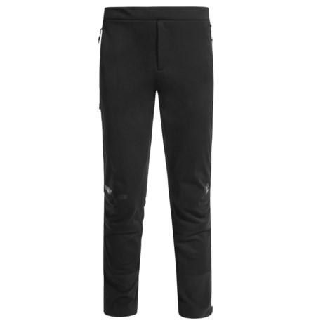 adidas Terrex Skyrunning Pants (For Men)