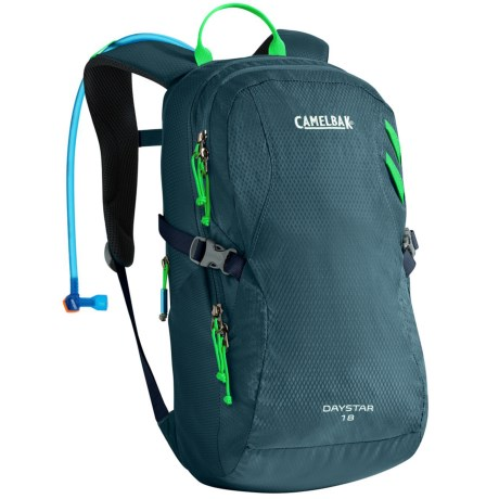 CamelBak Day Star 18 Hydration Pack - 70 fl.oz. (For Women)