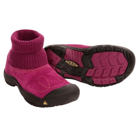 Keen Shay Boots (For Youth)