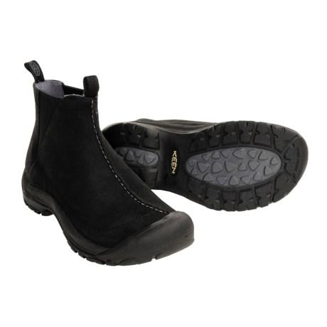 Keen Salem Boots (For Women)