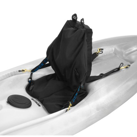 Crazy Creek S.O.T. Full Air Kayak Chair III