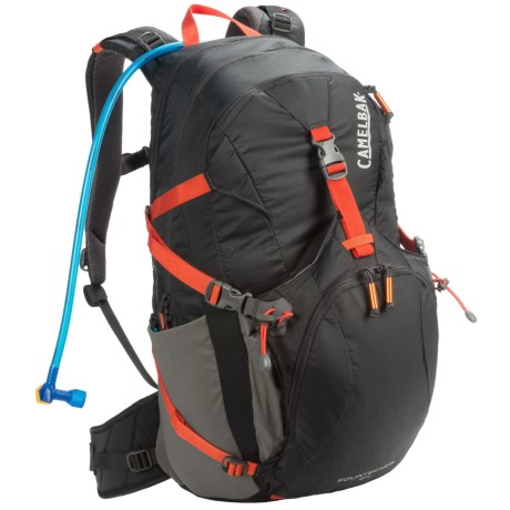 CamelBak Fourteener 24 Hydration Pack- 100 fl.oz.