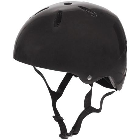 Bern Diablo Skate Helmet (For Big Kids)