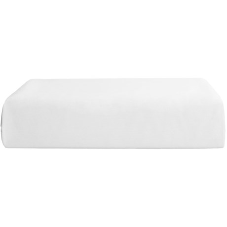 Westport Home Cotton Fitted Sheet - Full, 600 TC