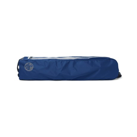 Manduka Go Light Yoga Mat Bag