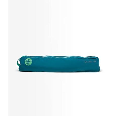 Manduka Go Steady Yoga Mat Bag