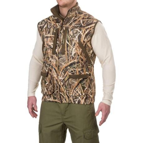 Drake MST Refuge Vest 2.0 - Waterproof (For Men)