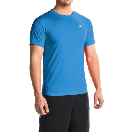 Head Olympus T-Shirt - Short Sleeve (For Men)