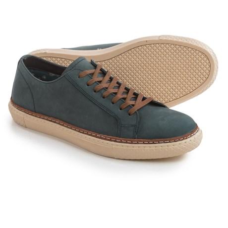 Crevo Palomino Sneakers - Leather (For Men)