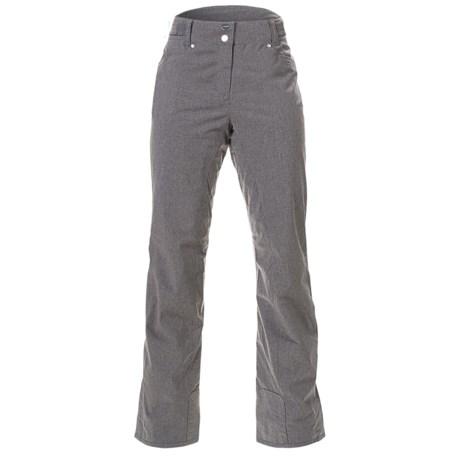 Phenix Virgin Ski Pants - Waterproof, Insulated (For Women)