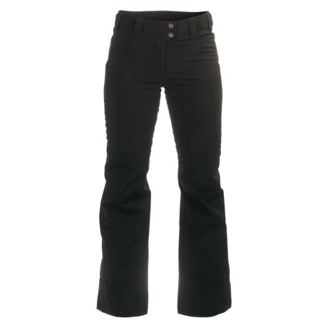 Phenix Orca Waist Ski Pants - Waterproof, Insulated (For Women)