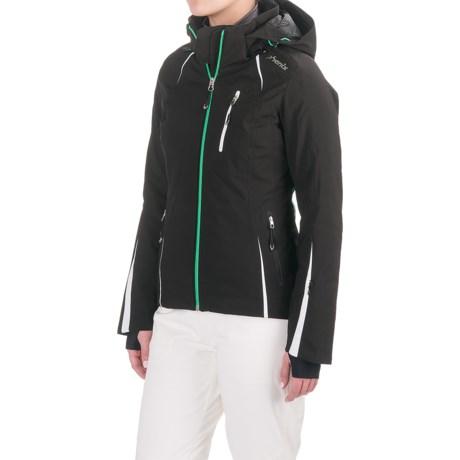 Phenix Orca Ski Jacket - Waterproof, Insulated (For Women)