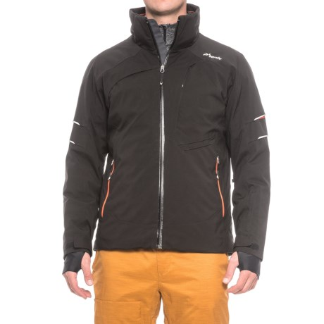 Phenix Orca Ski Jacket - Waterproof, Insulated (For Men)