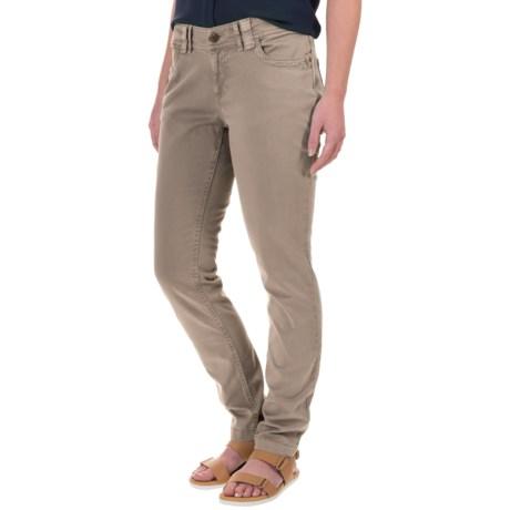 Aventura Clothing Blake Skimmer Pants - Organic Cotton (For Women)