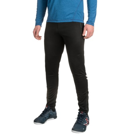 Mondetta Soccer Pants - Slim Fit (For Men)
