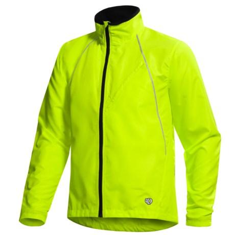 Pearl Izumi Intake Jacket (For Men)