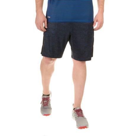 "RBX Print Training Shorts - 9"" (For Men)"