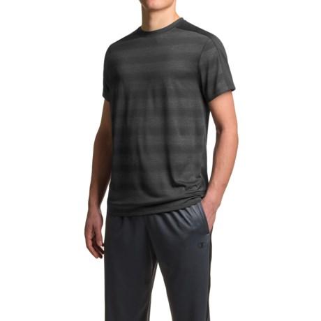 RBX Yarn-Dye Stripe Shirt - Short Sleeve (For Men)