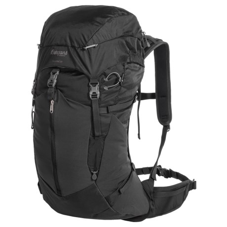 Bergans of Norway Skarstind 40 Backpack - 40L, Internal Frame (For Men and Women)