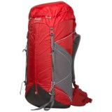 Bergans of Norway Helium W Hiking Backpack - 55L (For Women)