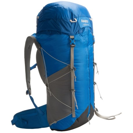 Bergans of Norway Helium 40L Backpack (For Men)