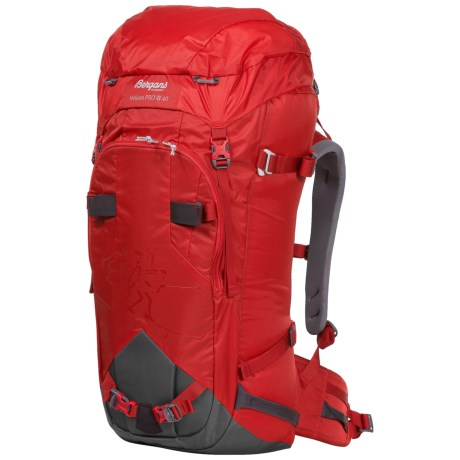 Bergans of Norway Helium Pro W 40L Technical Backpack (For Women)