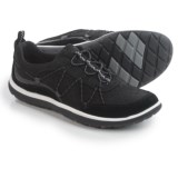 Clarks Privo by  Aria Flyer Sneakers - Leather (For Women)