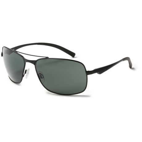 Bolle Skylar Sunglasses