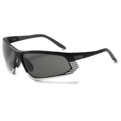 Bolle Cadence Sunglasses