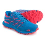 The North Face Ultra Endurance Trail Shoes (For Women)