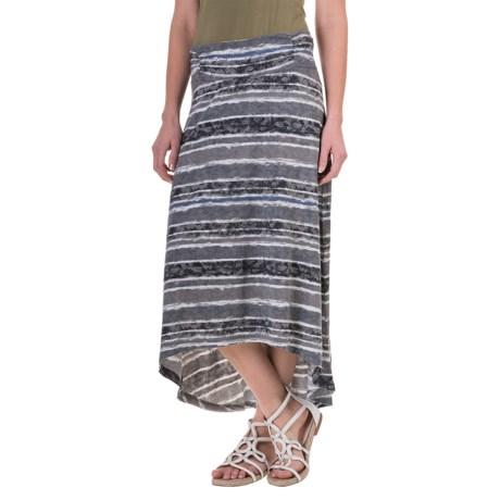 Aventura Clothing Sunnyvale Skirt - Organic Cotton-Modal (For Women)