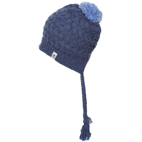The North Face Flecka Beanie (For Women)