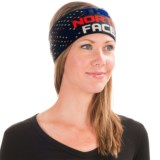 The North Face Chizzler Headband - Reversible