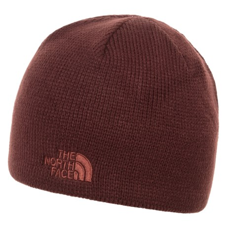 The North Face Bones Beanie (For Men)