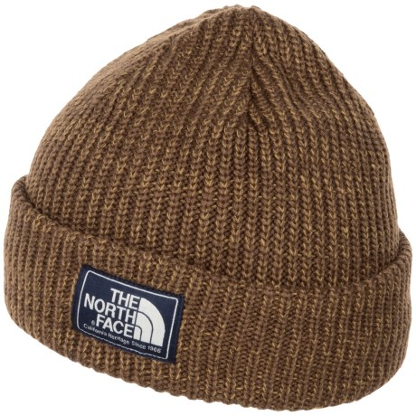 The North Face Salty Dog Beanie (For Men)