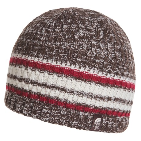The North Face The Blues Beanie (For Men)