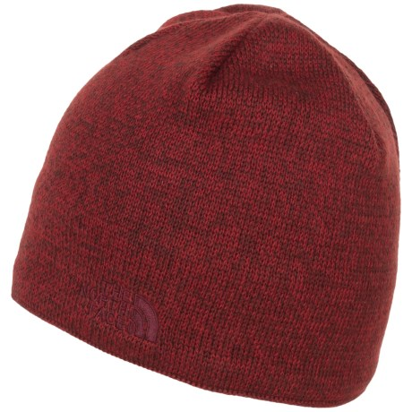 The North Face Jim Beanie (For Men)