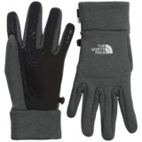 The North Face Hardface Etip® Gloves (For Men)