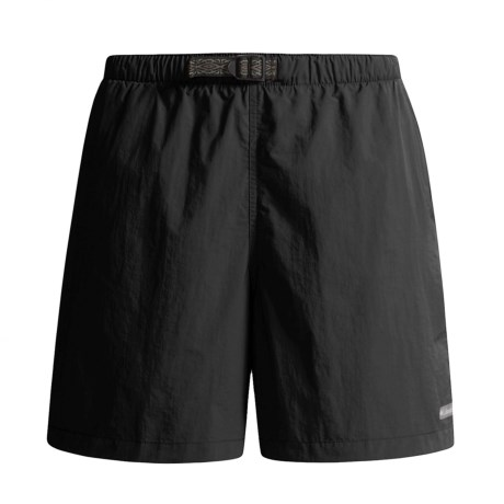Columbia Sportswear Whidbey II Water Shorts (For Men)