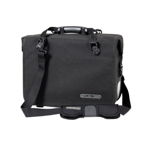Ortlieb Office-Bag High-Visibility QL3 Bag