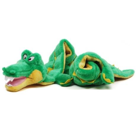 Outward Hound Ginormous Squeaker Toy