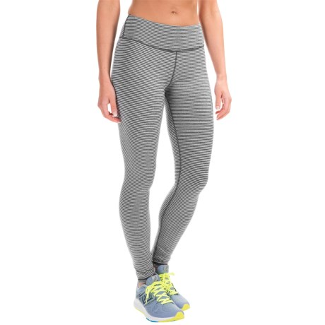 Kyodan Running Leggings (For Women)