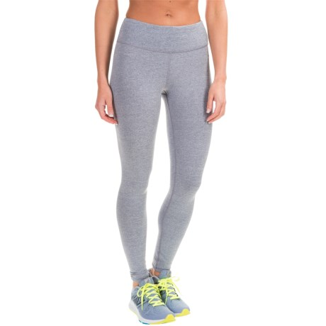 Kyodan Core Leggings (For Women)