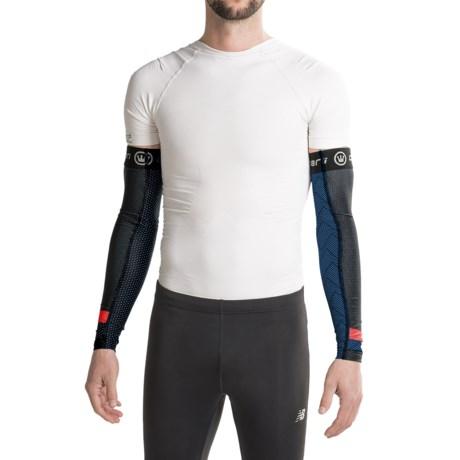 Canari Cabrillo UPF Arm Sleeves - UPF 50+ (For Men)