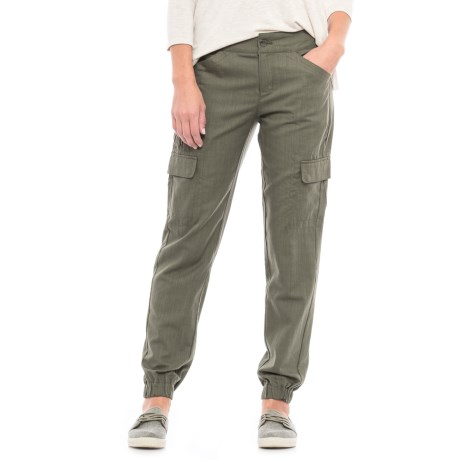 Lole Jelsa Pants - Relaxed Fit (For Women)