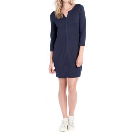 Lole Suri Dress - Modal, Long Sleeve (For Women)
