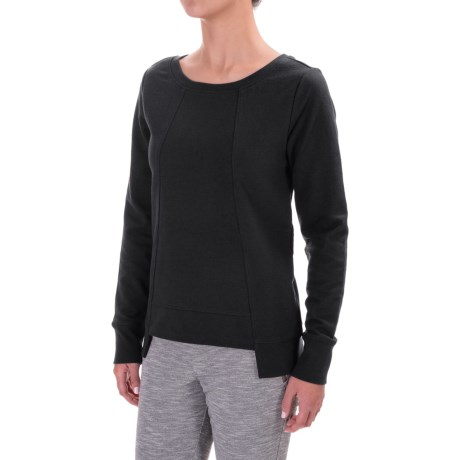 Lole Samin Shirt - Long Sleeve (For Women)