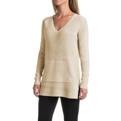 Lole Jaden Tunic Sweater (For Women)