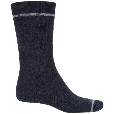Goodhew Rover Hiking Socks - Crew (For Men)